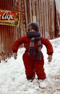 winter wear day.jpg
