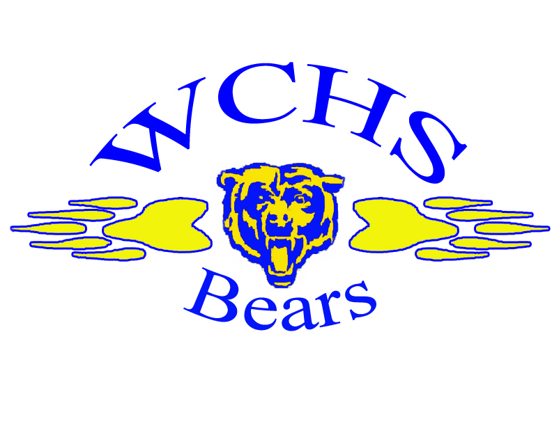 Home of the Bears!