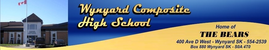 Wynyard Composite High School.jpg