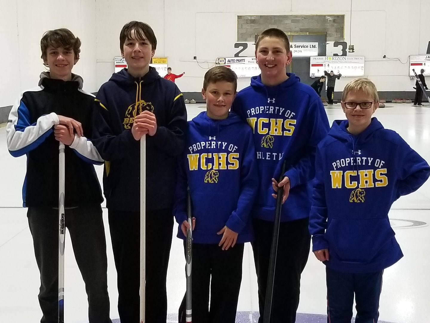 2018 Jr. Curling Team.jpg